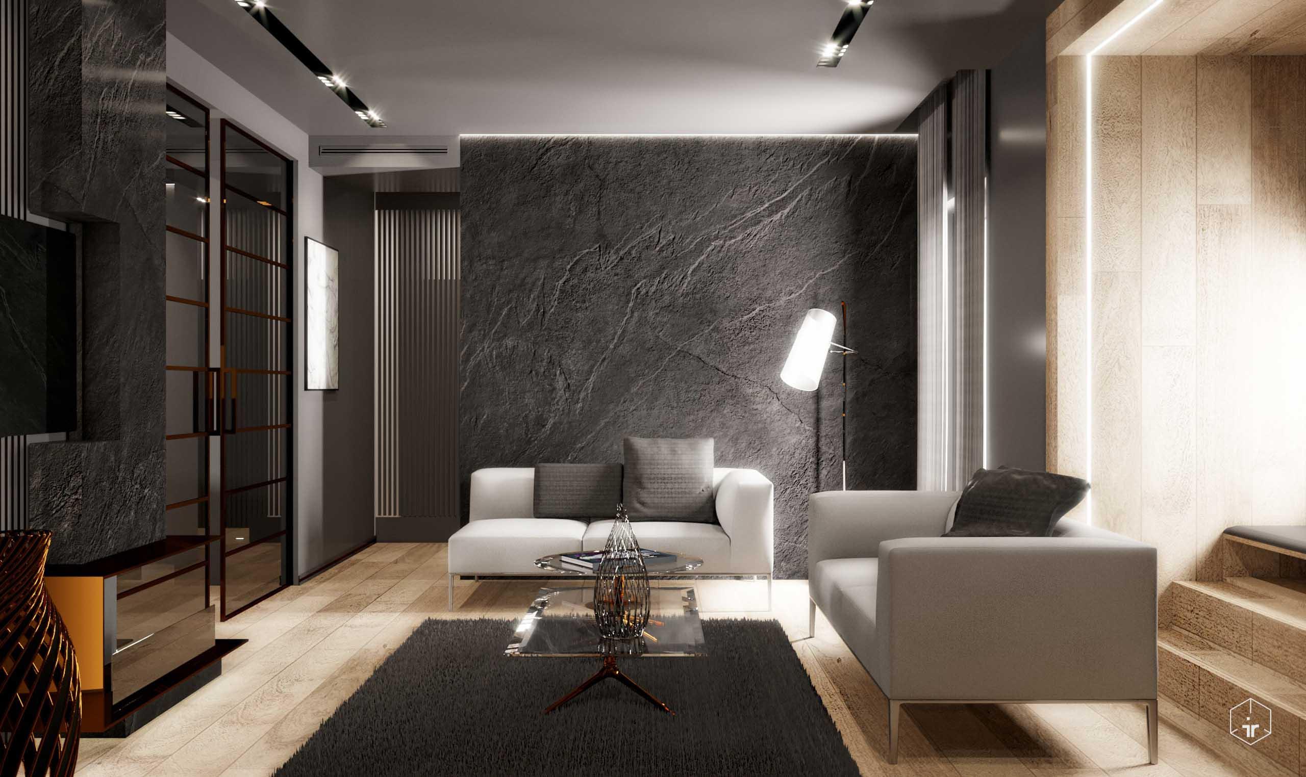 Ristrutturazione Completa Casa Costi quanto costa ristrutturare casa? guida completa - interior